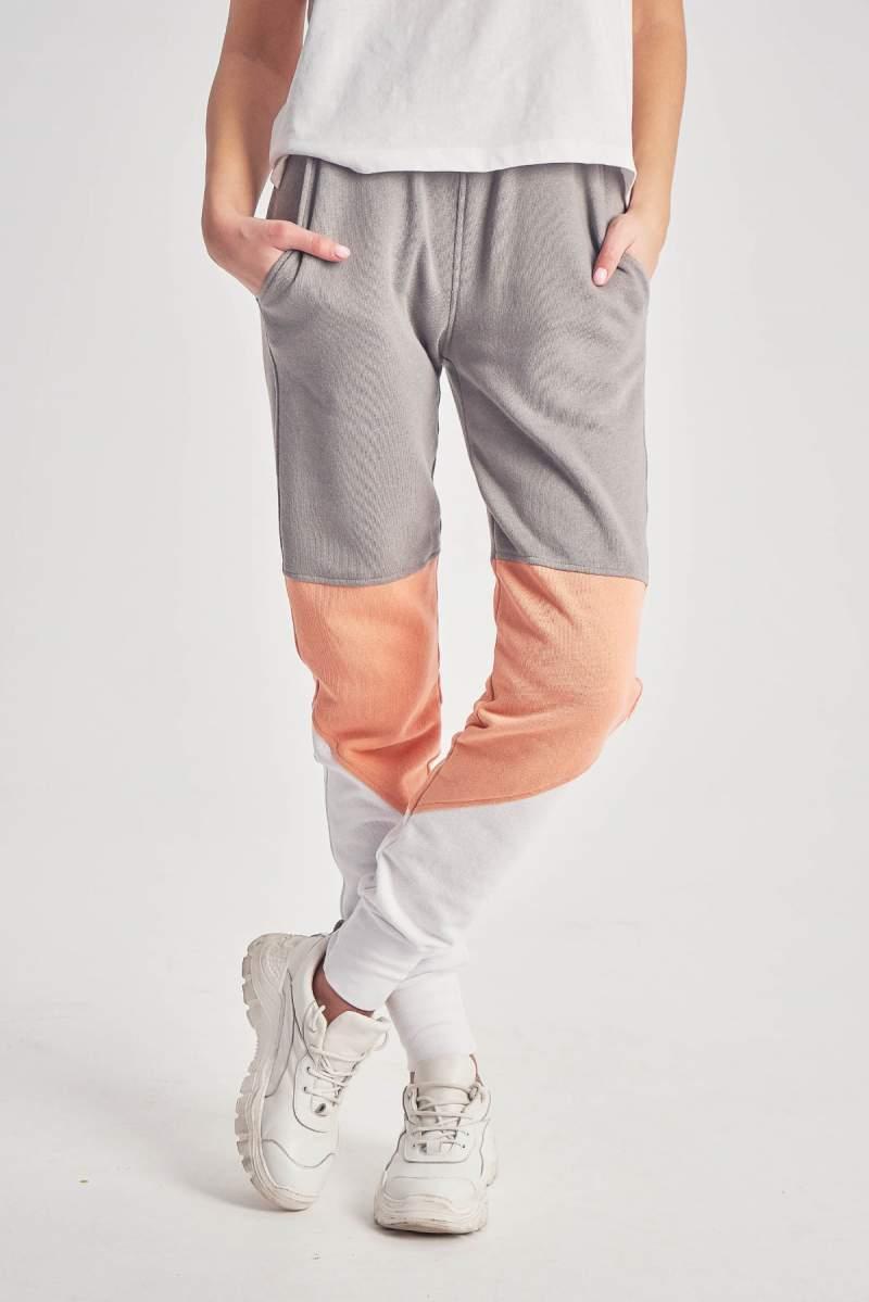 Pantaloni Olympic