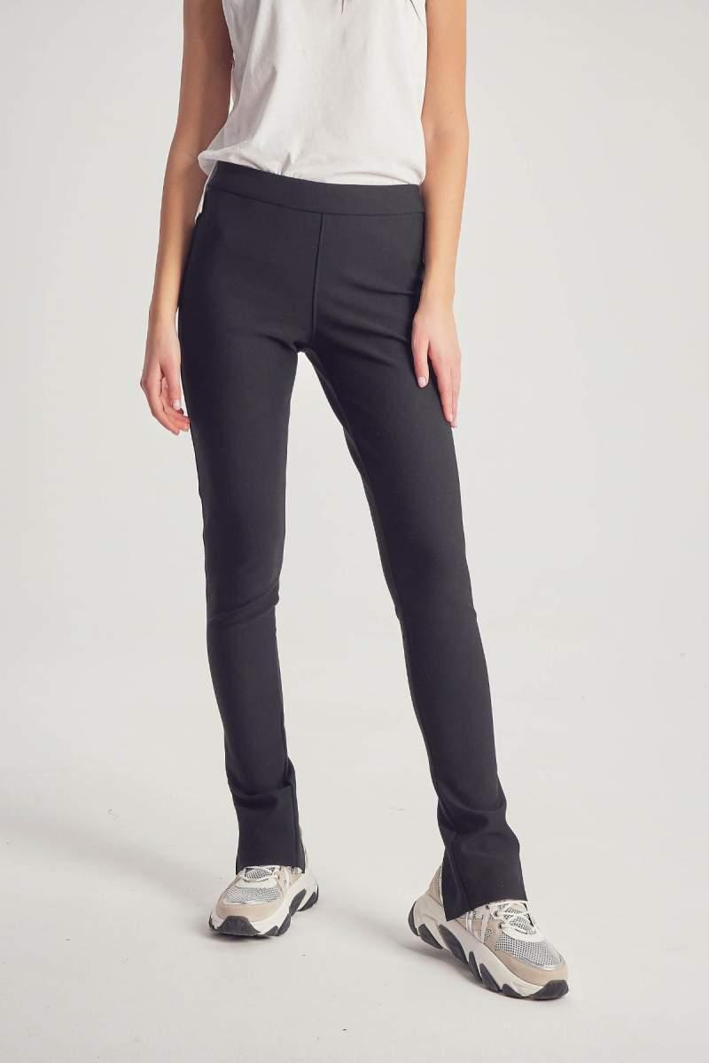 Pantaloni Reverse