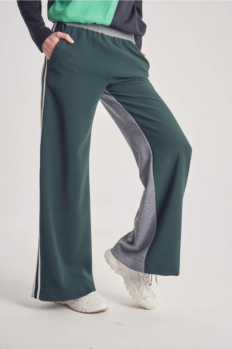 Pantaloni Phil