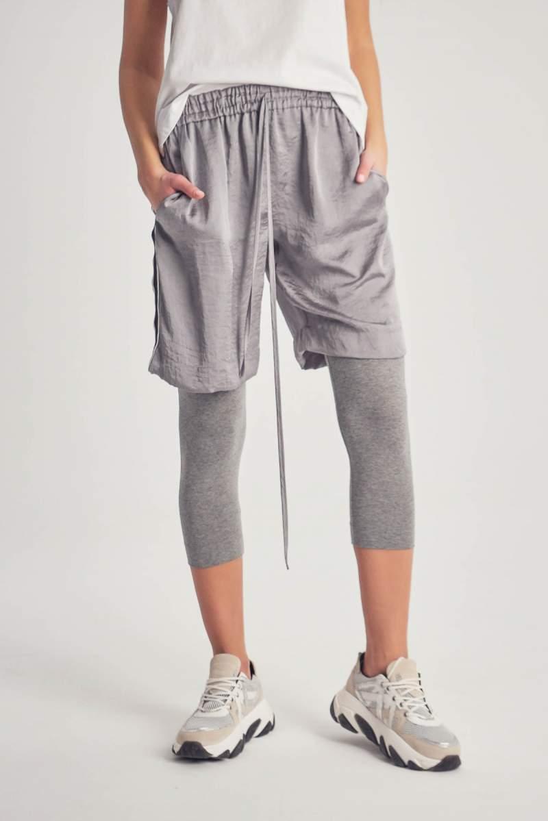 Pantaloni Sportsets