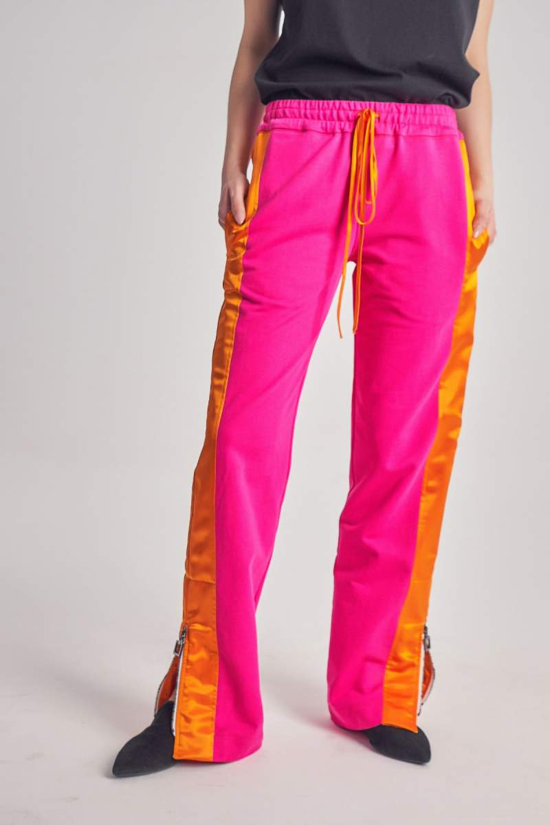 Pantaloni Duo