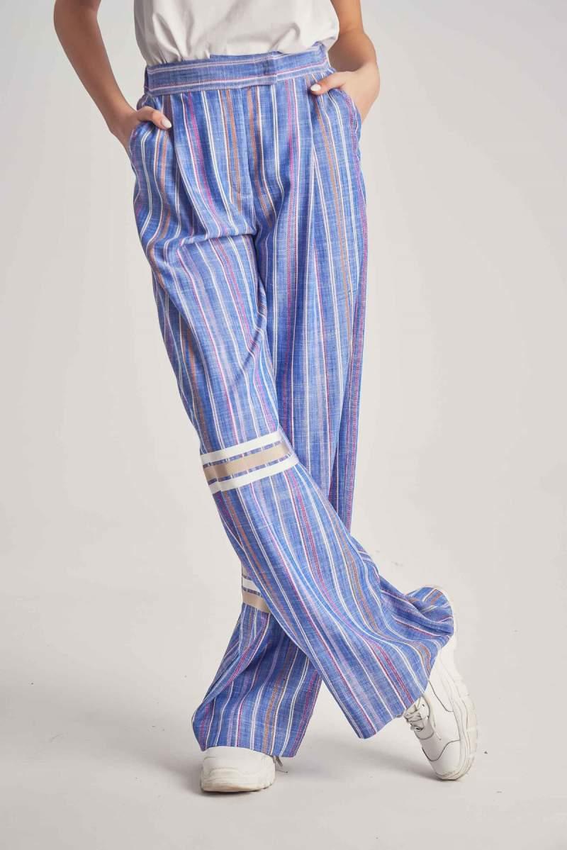 Pantaloni Mirage