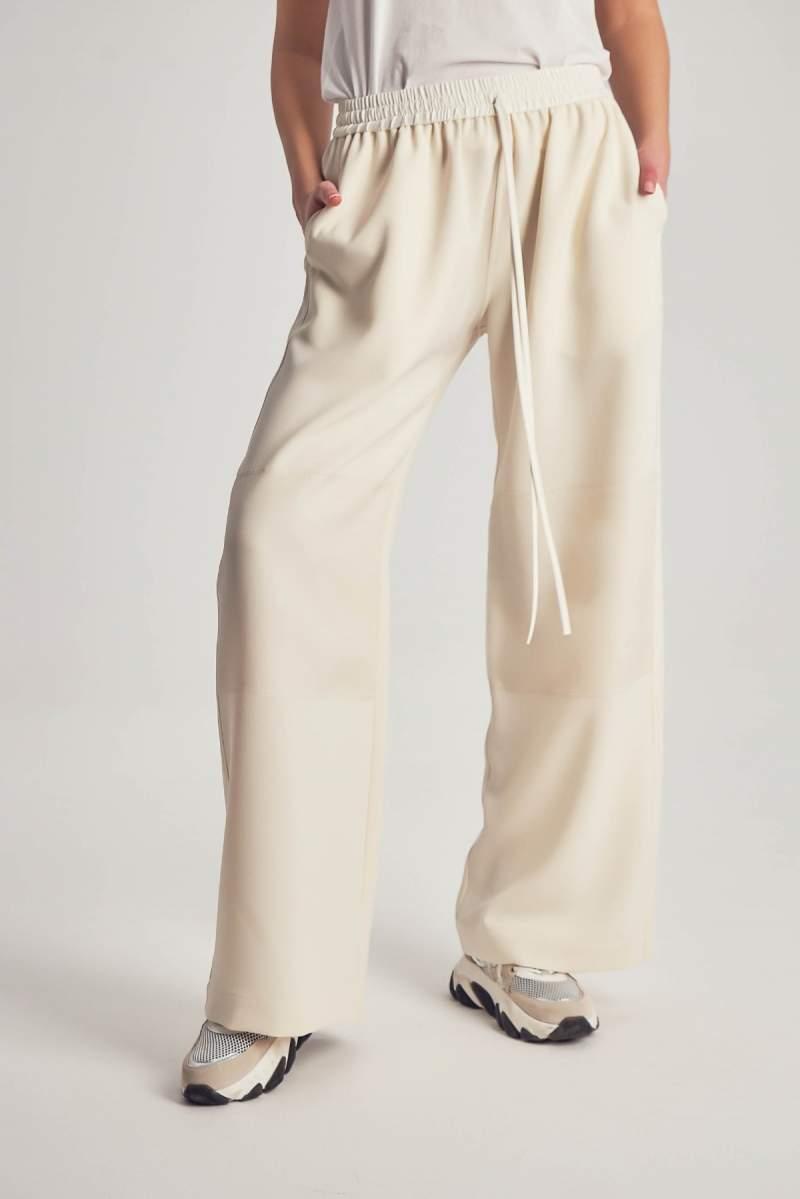 Pantaloni Lissa