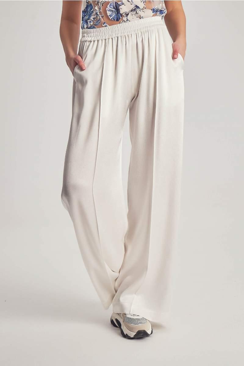 Pantaloni Mery