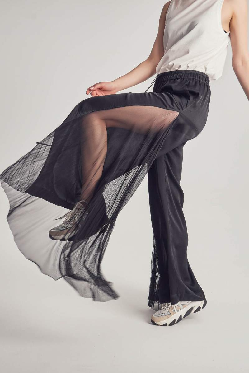 Pantaloni Ade