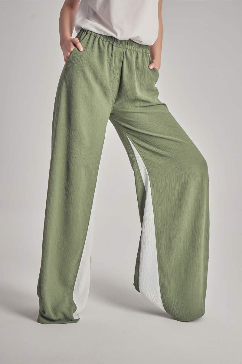 Pantaloni Linda