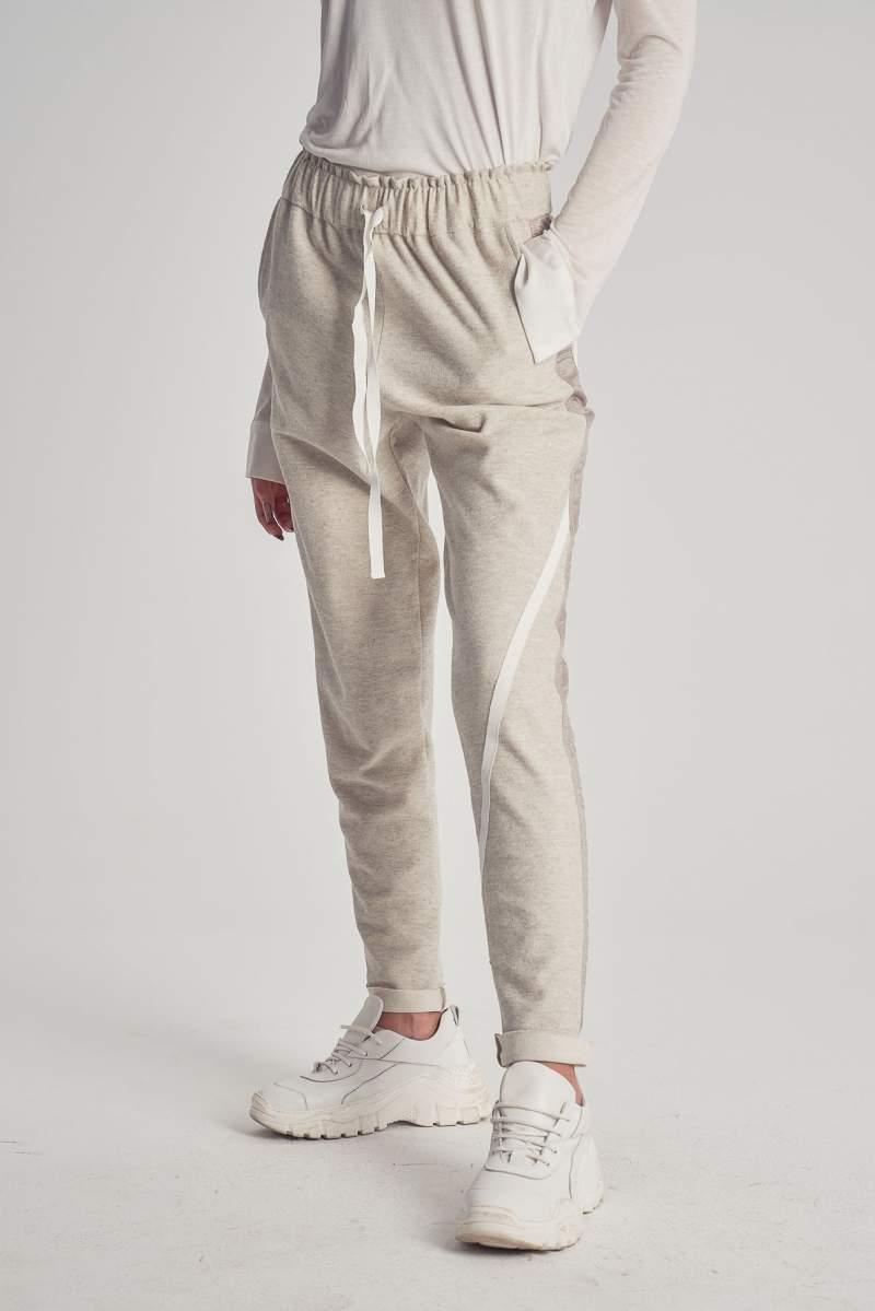 Trenning Pants