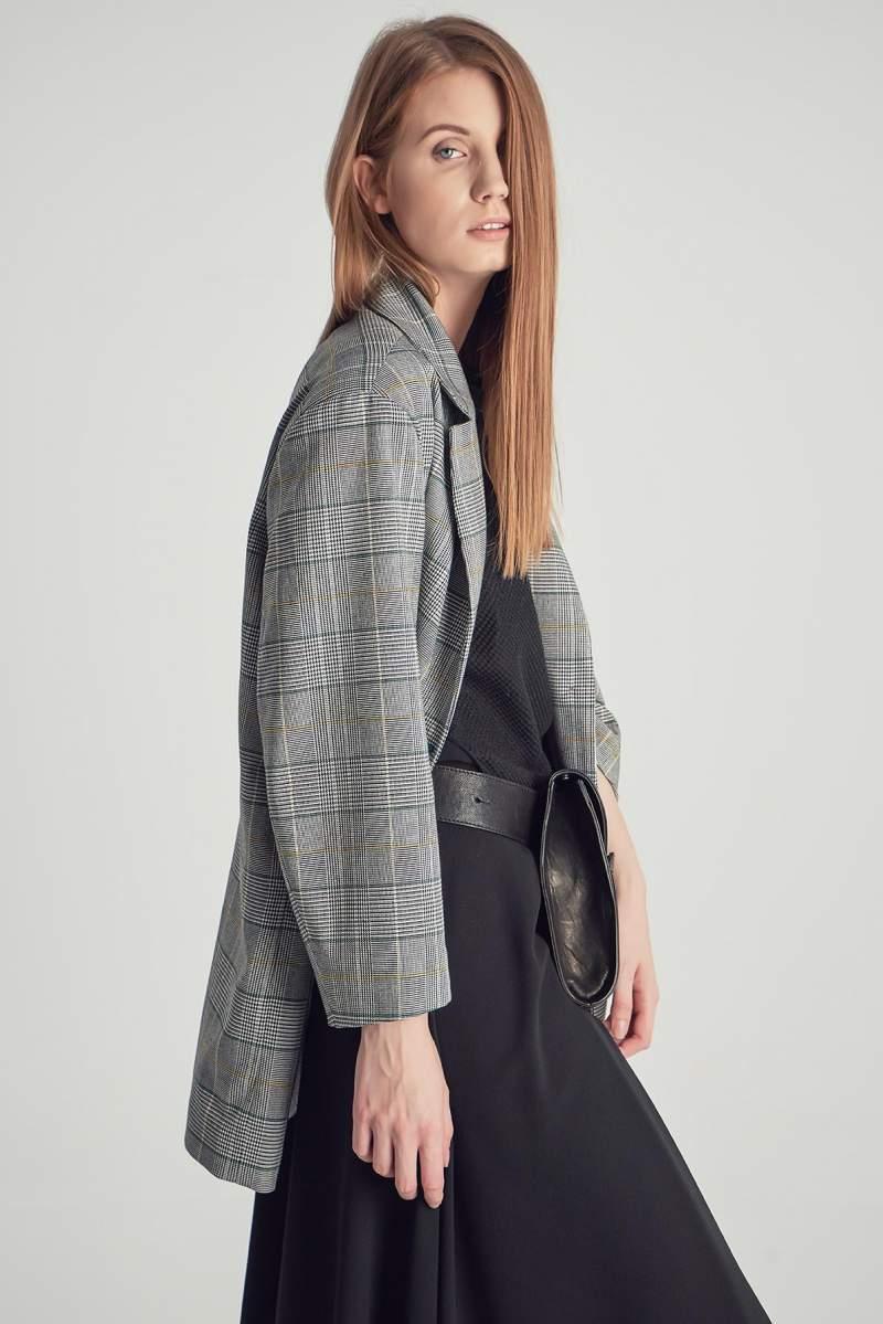 Jachetă Lena