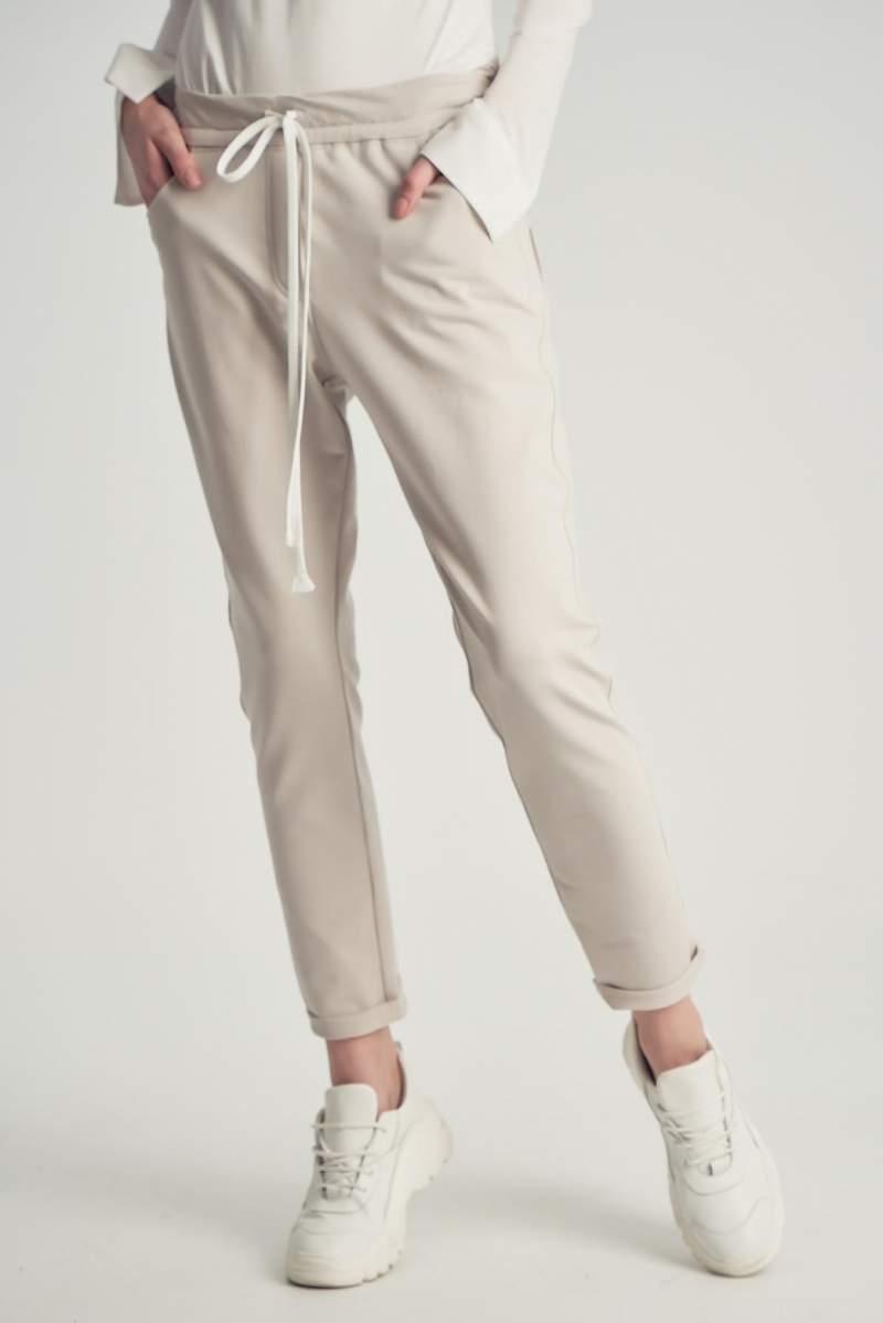 Pantaloni Yara