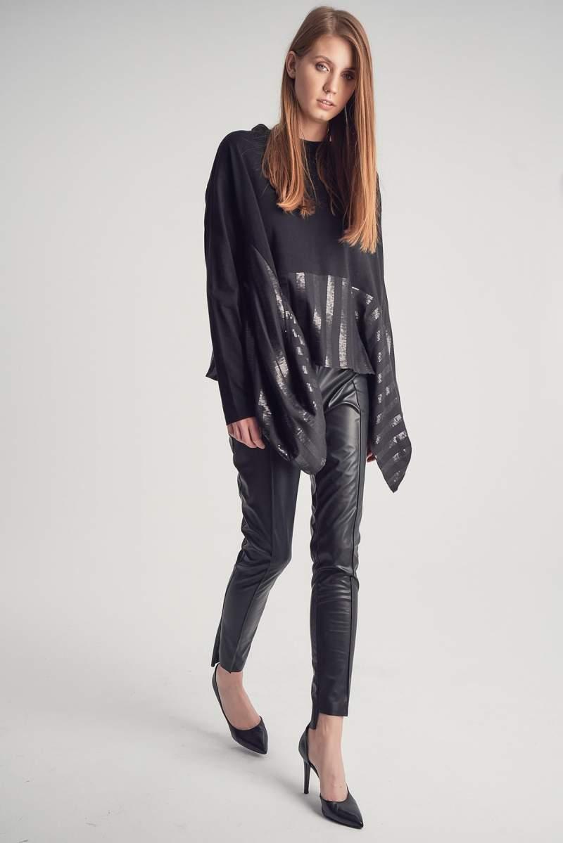 Bluză Irelia Dark