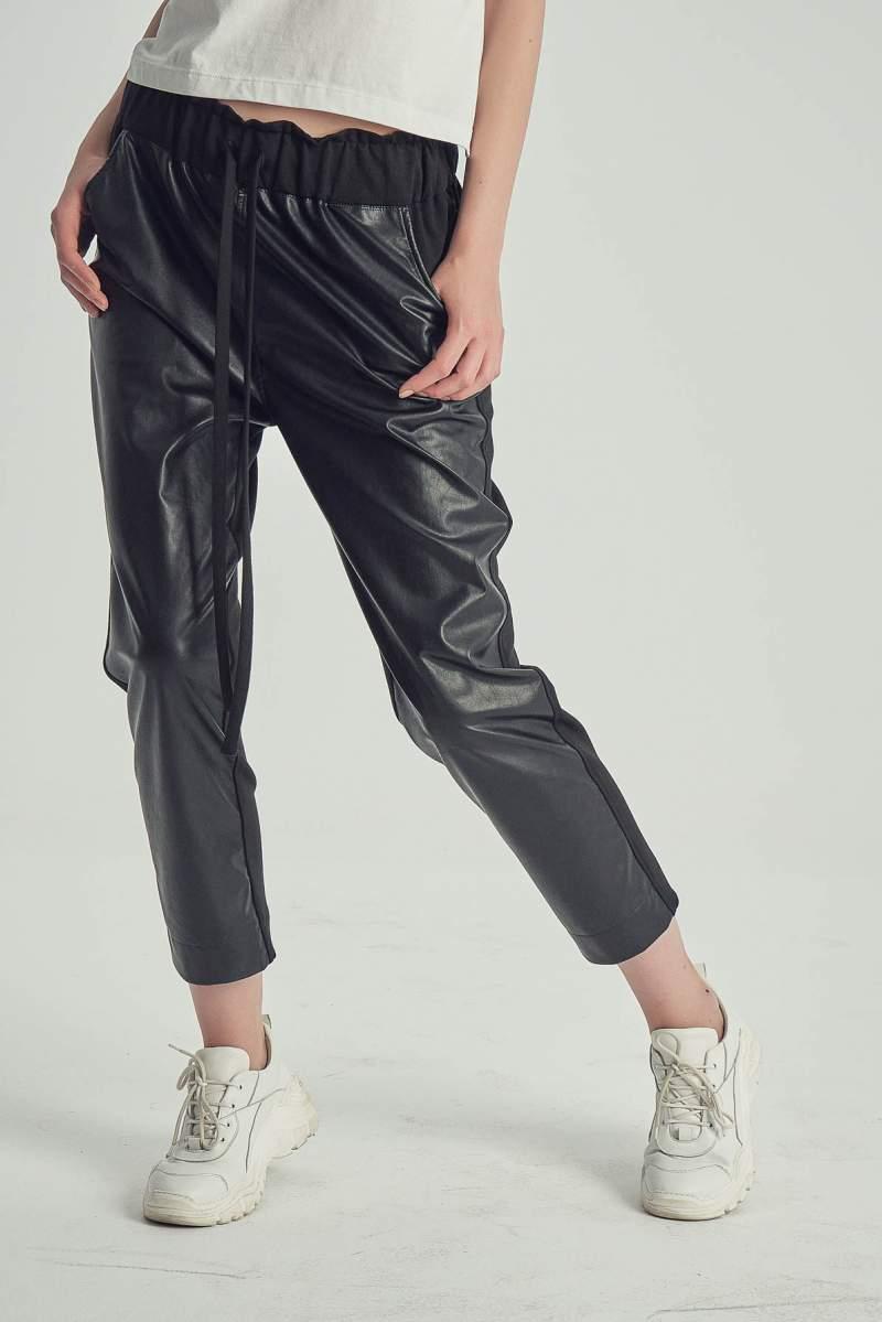 Pantaloni Kat