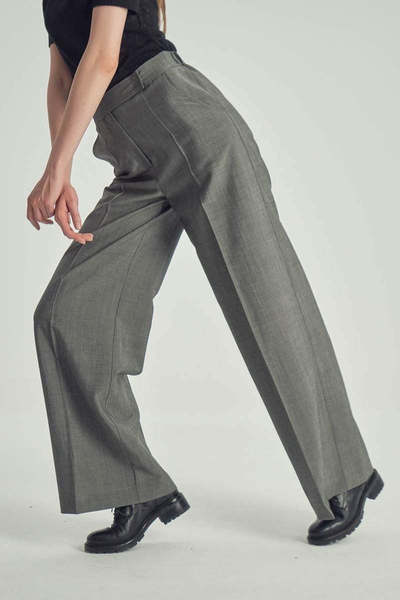 Pantaloni Tux