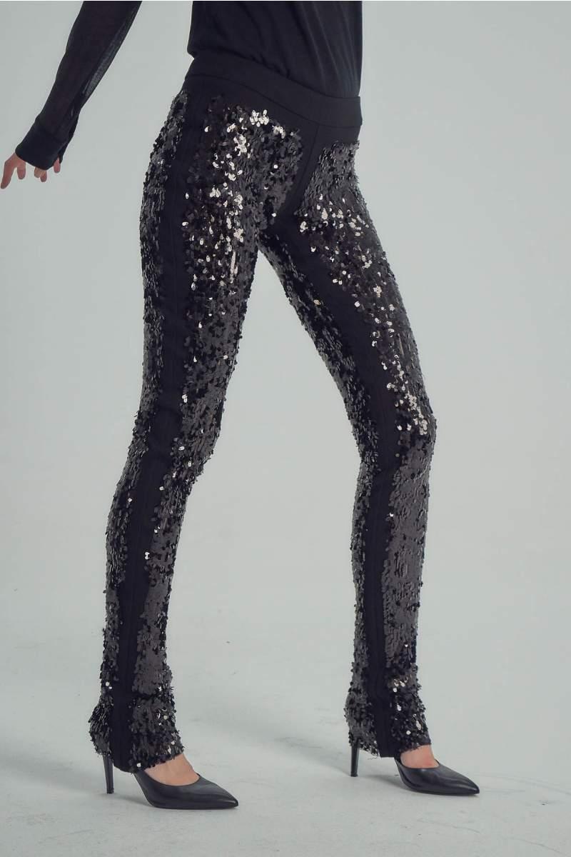 Pantaloni Cherise