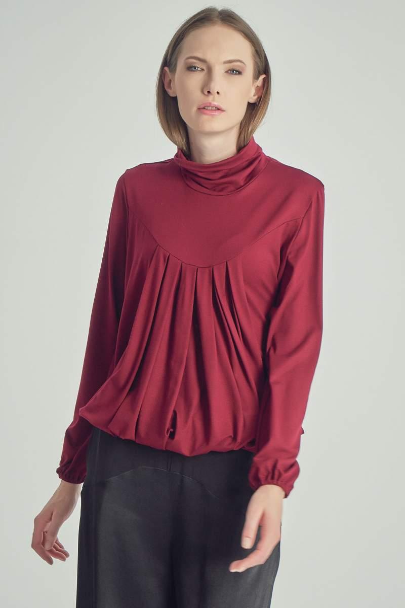 Bluza Preen