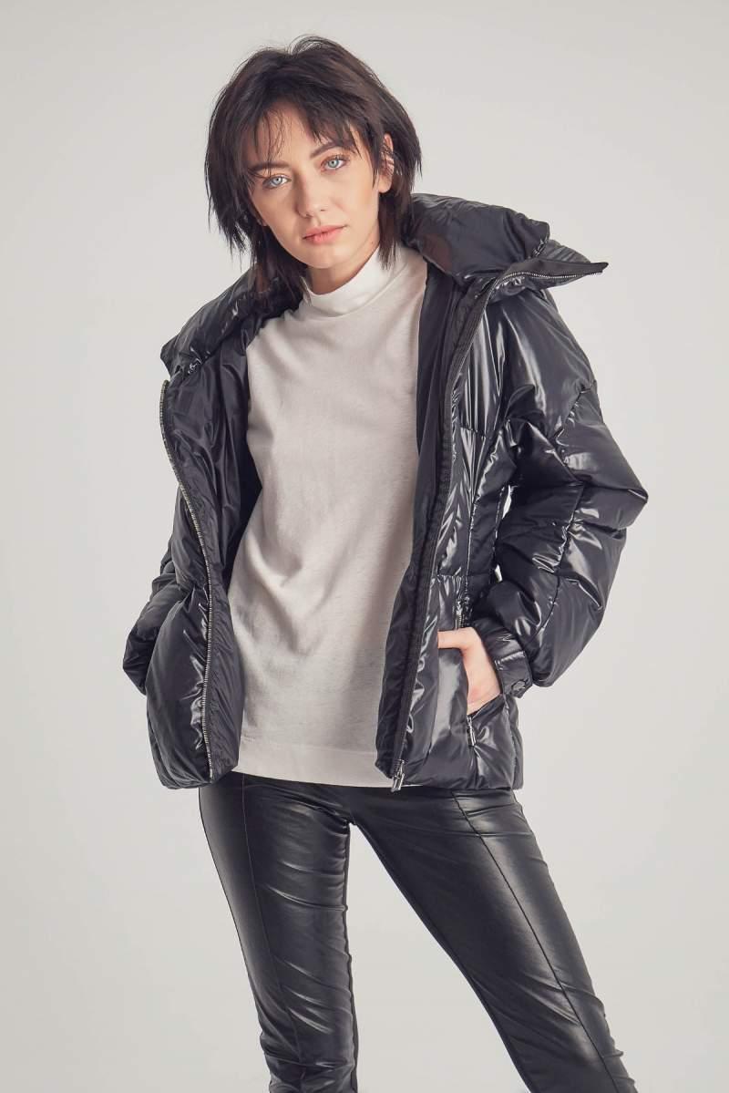 Jachetă Jessie