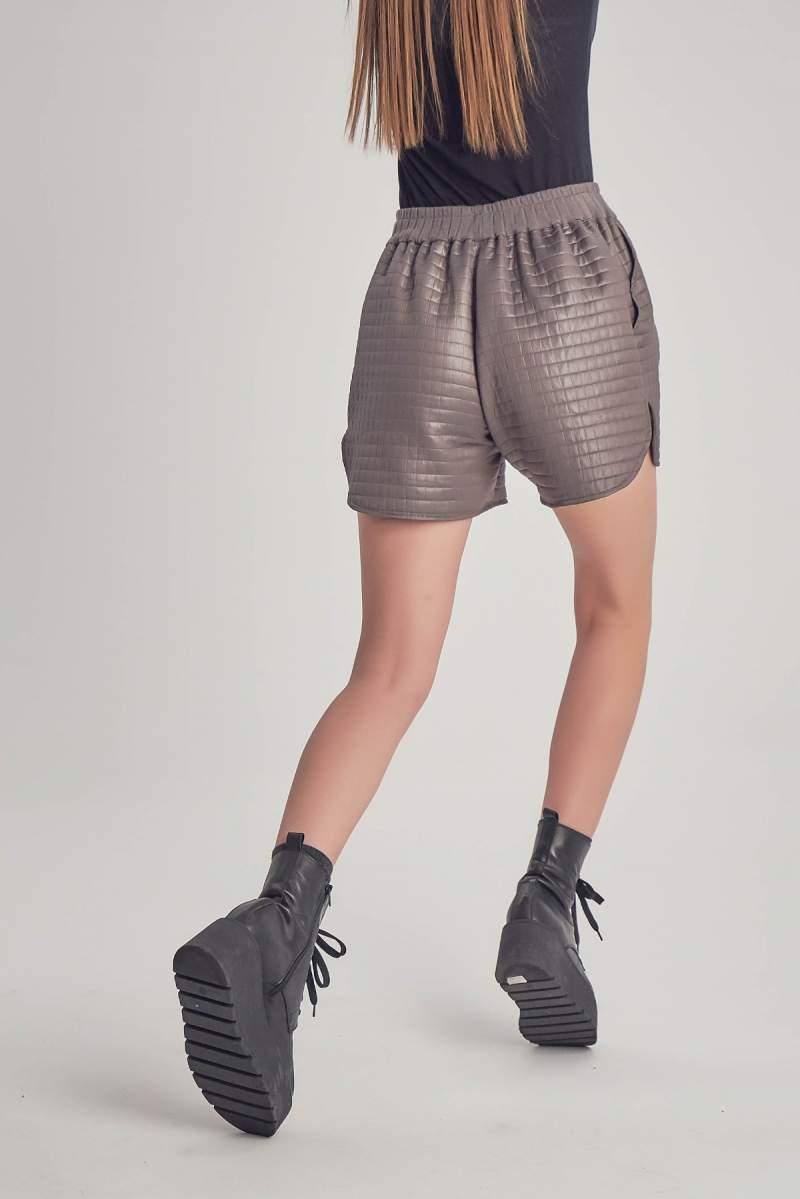 Pantaloni Grey Clichee