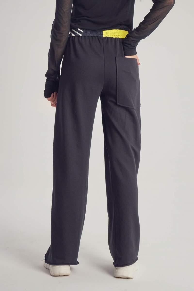 Pantaloni Jessa