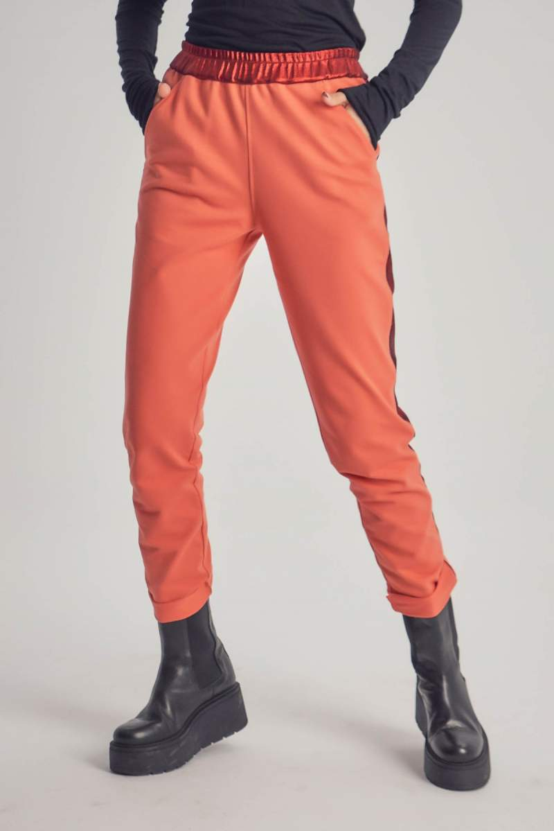 Pantaloni Rami