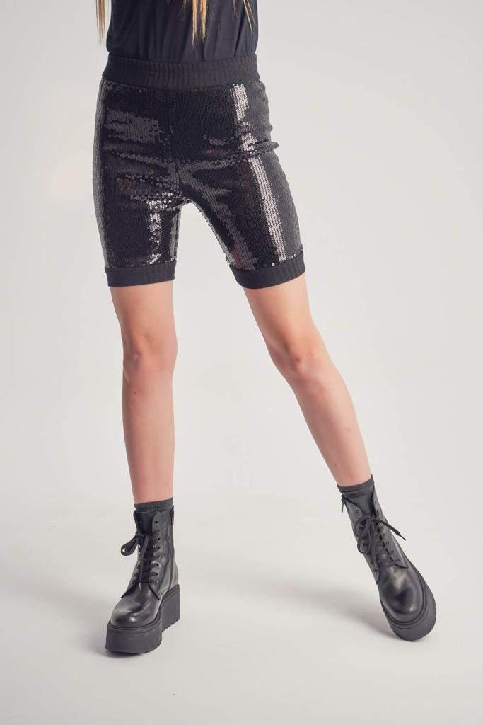 Pantaloni Courtney
