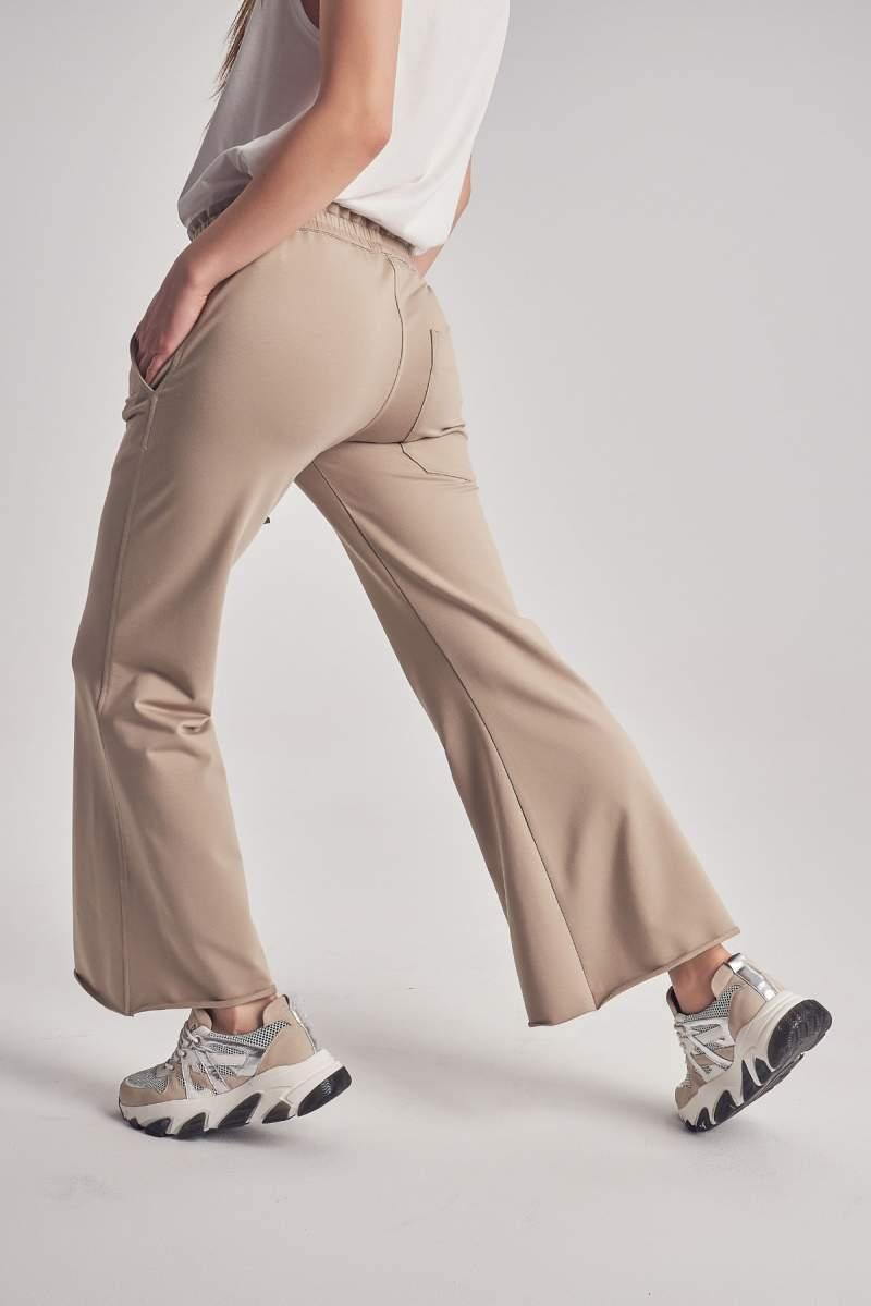 Pantaloni Jora