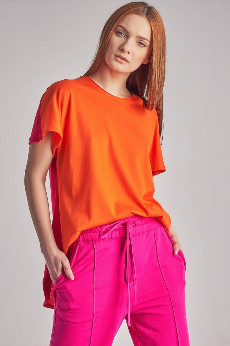 Tricou Rozzie