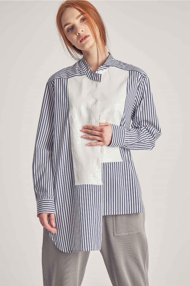 Cămașa Stripes&Spangles