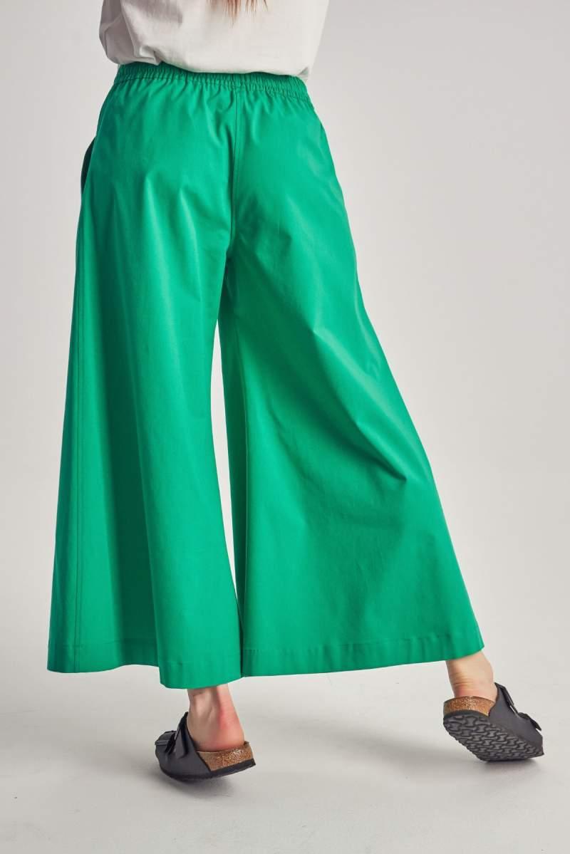 Pantaloni Heet