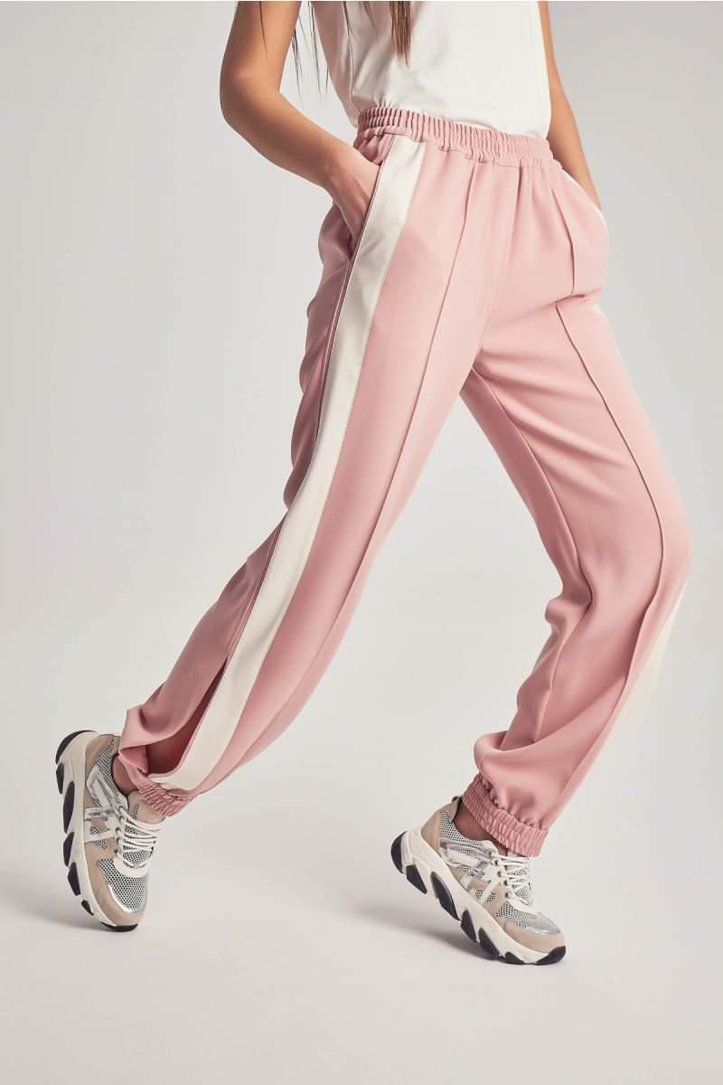Pantaloni Patricia