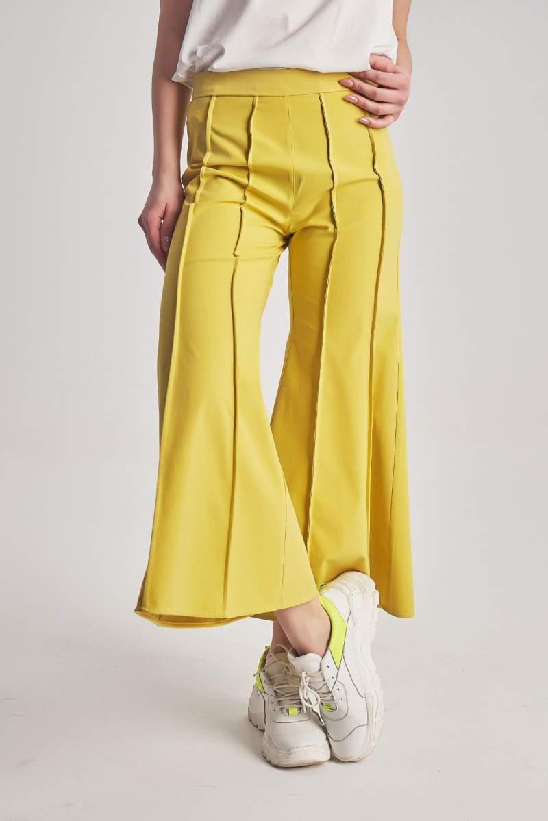 Pantaloni Elida