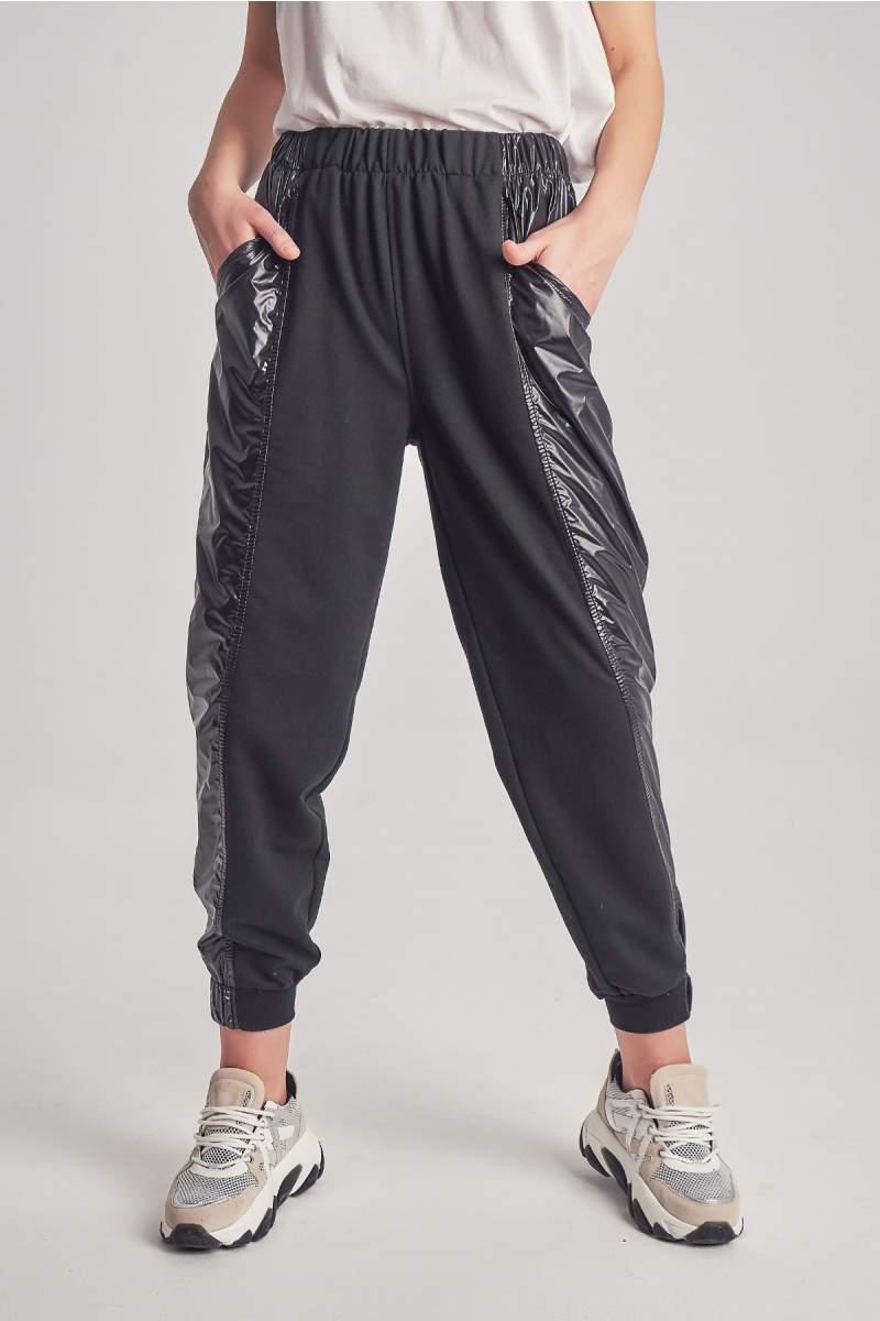 Pantaloni Creative
