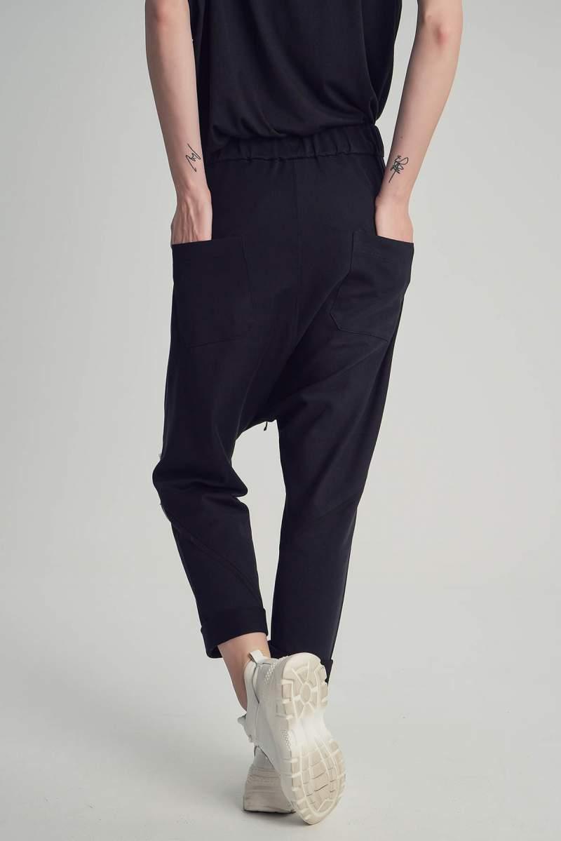 Pantaloni Liam