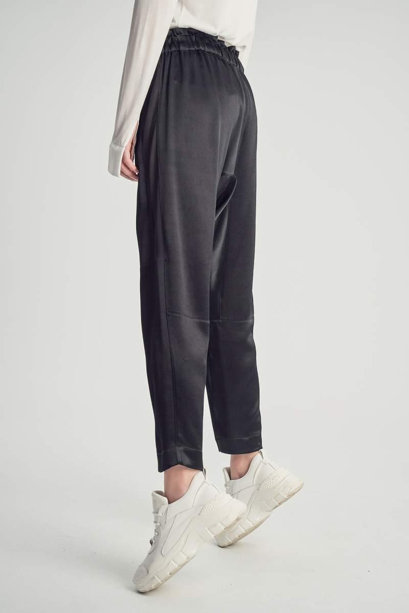 Pantaloni Satina