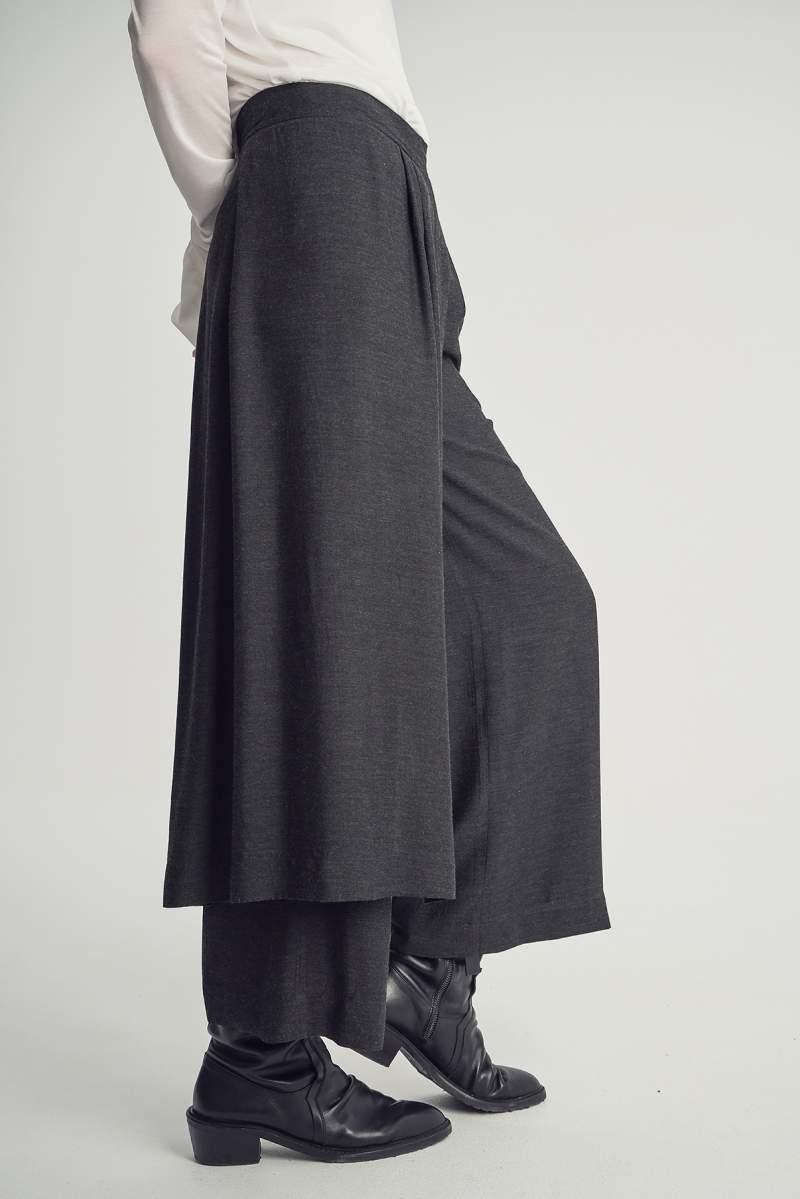 Pantaloni Osha