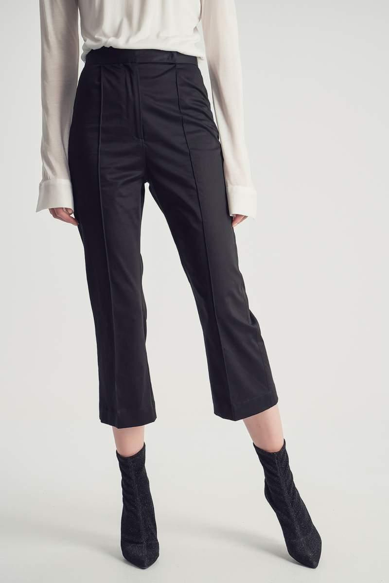 Pantaloni Desiree
