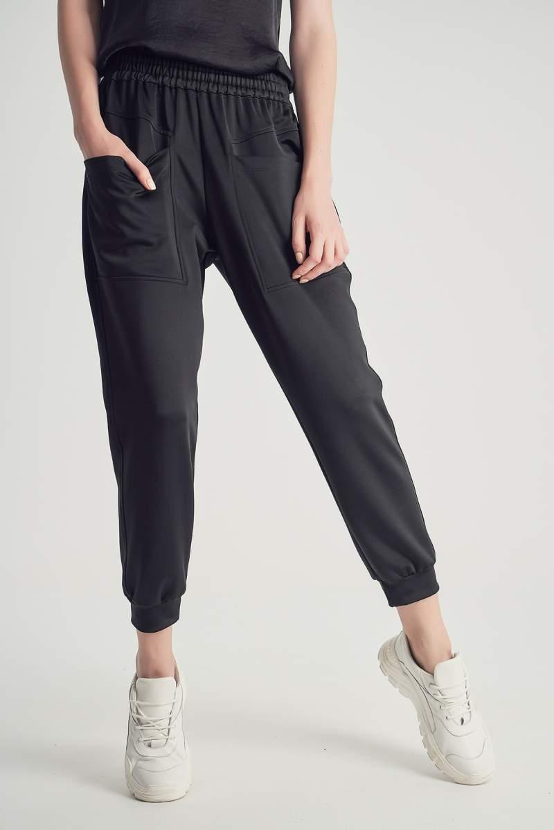 Pantaloni GlossyScuba