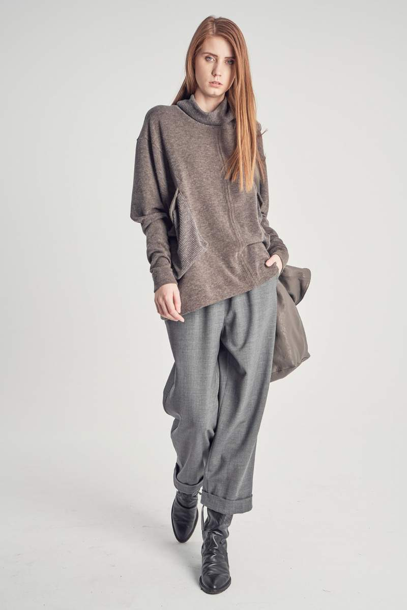 Pantaloni Gal
