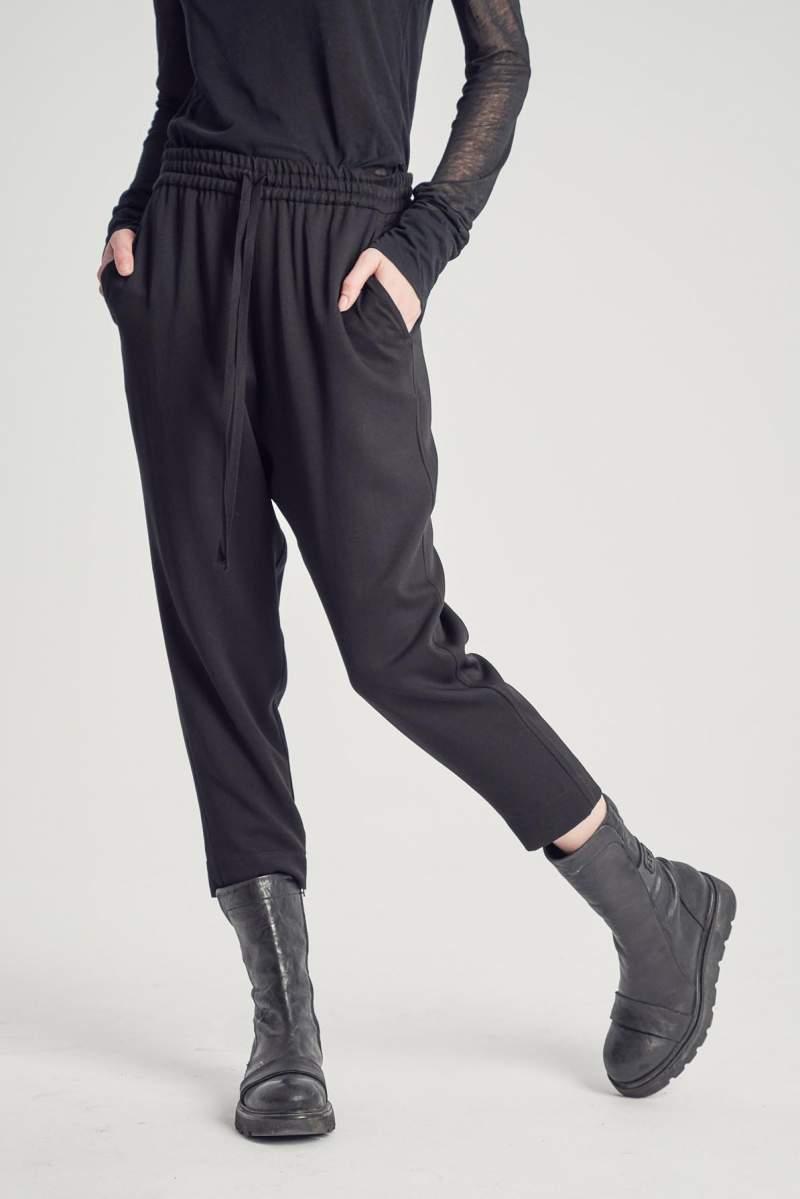 Pantaloni Lora