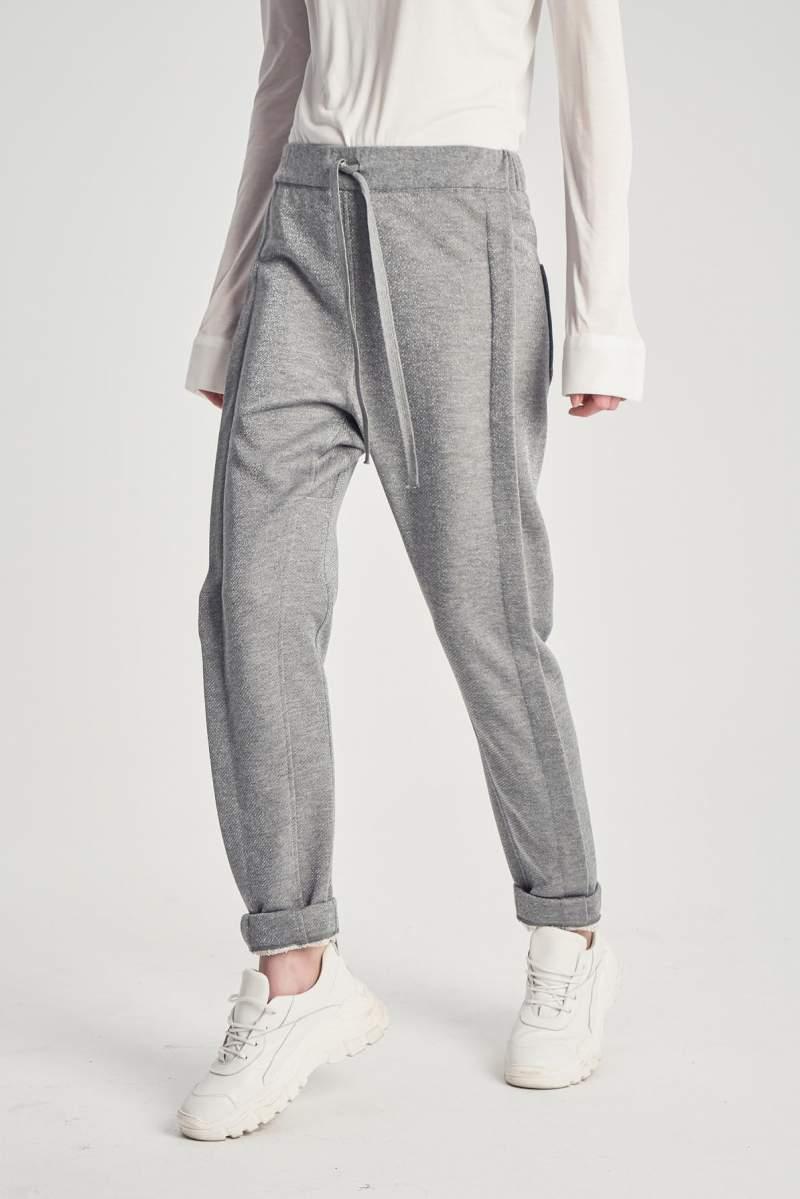 Pantaloni Allure