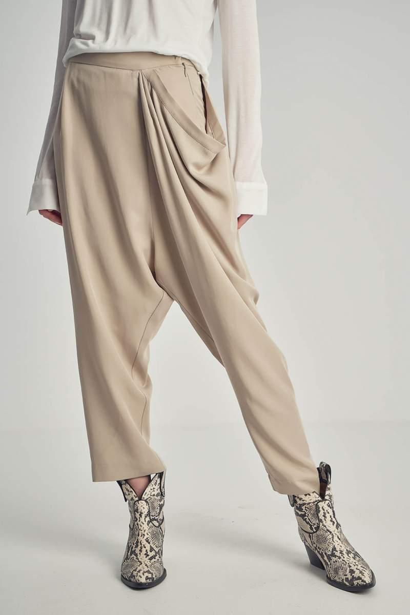 Pantaloni Caldwell