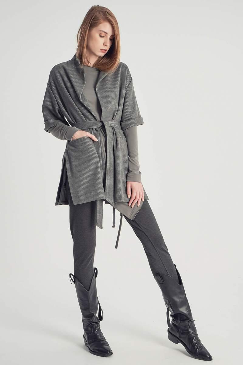 Jachetă Nieves