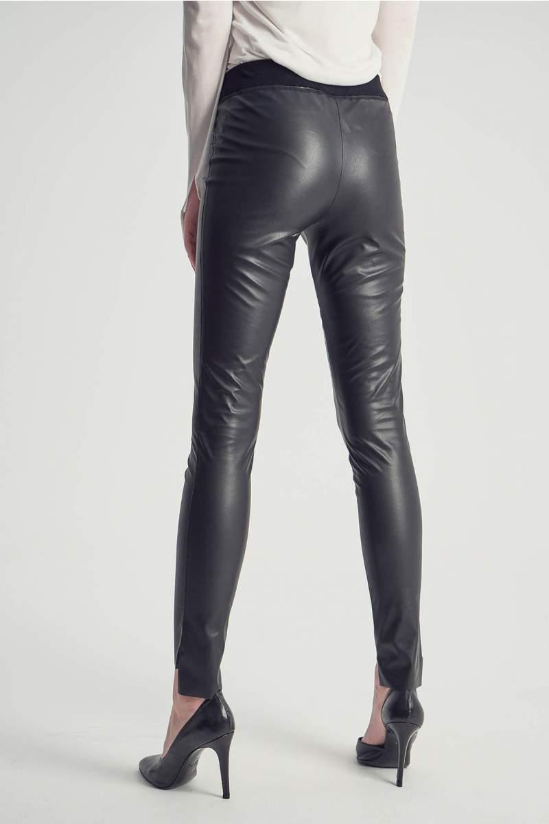 Pantaloni Intasia