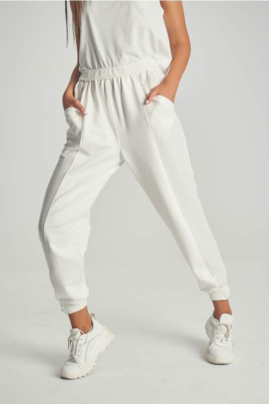 Pantaloni Spangles
