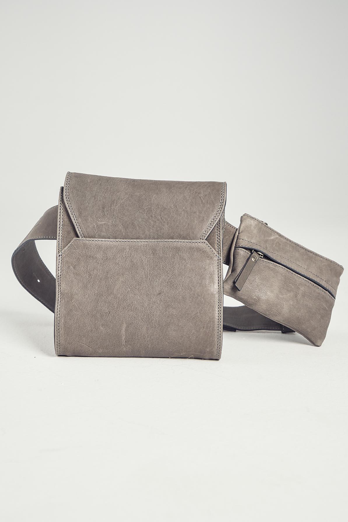 Borsetă Millennial Grey