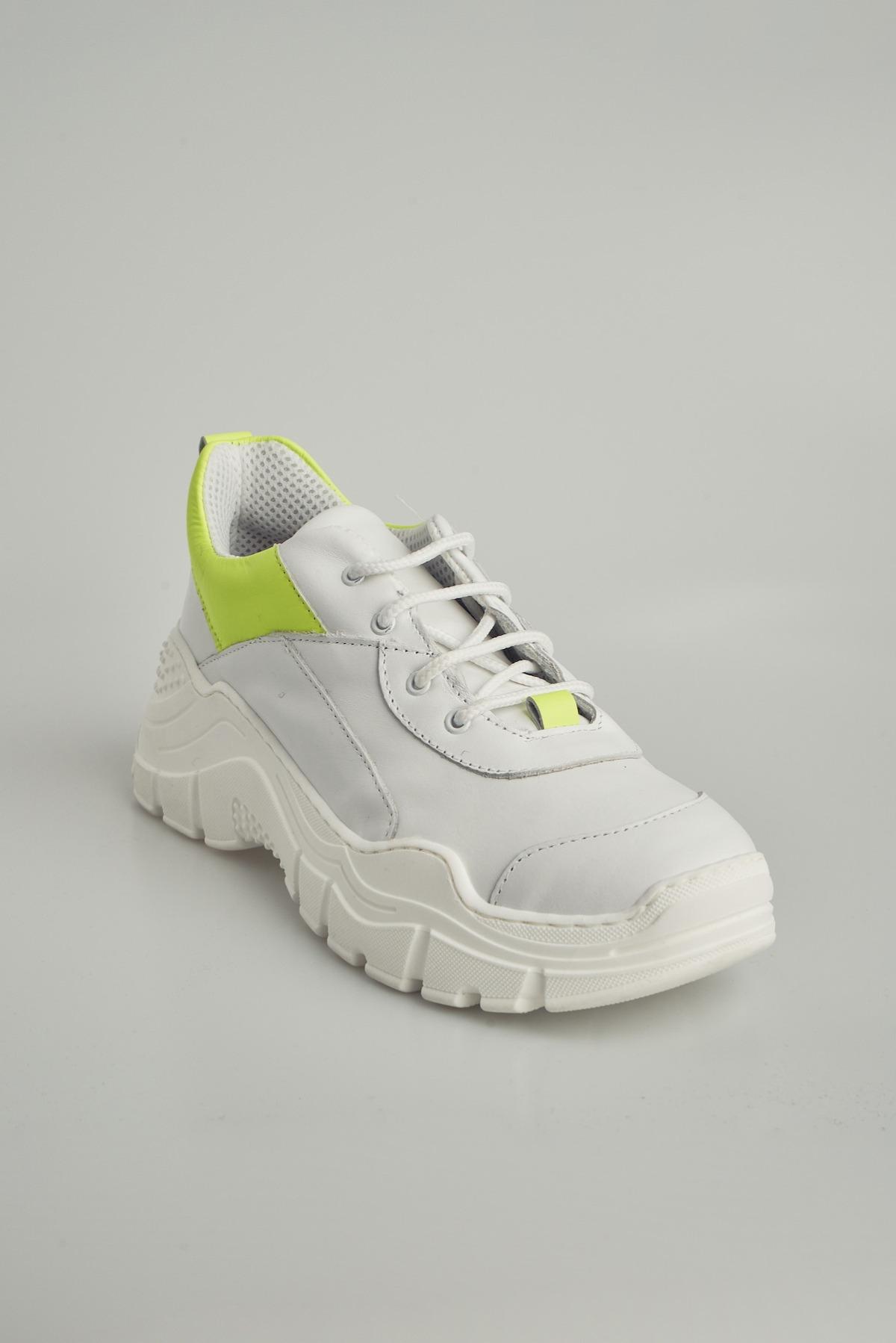 Pantofi Sport Loreo