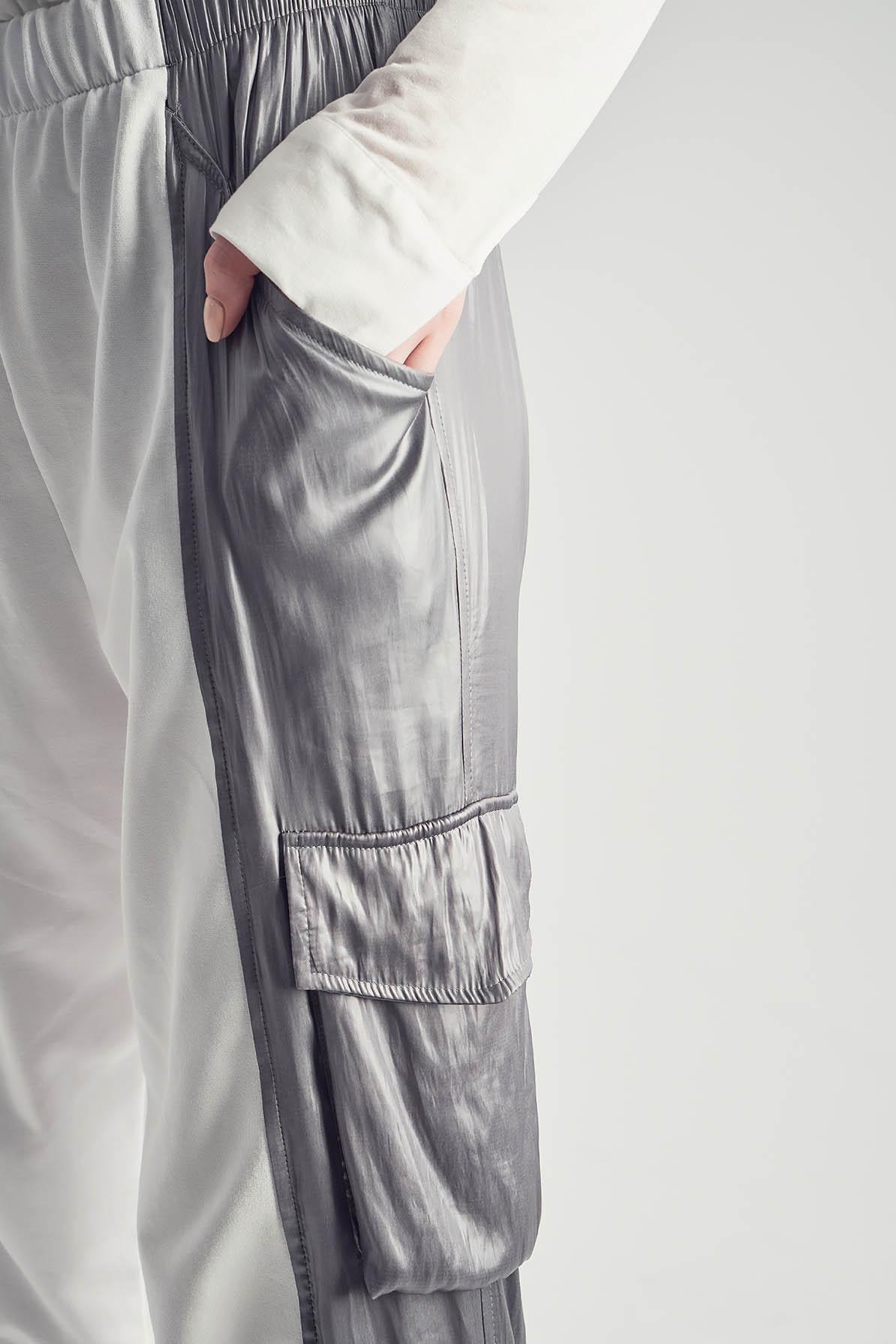 Pantaloni Trance